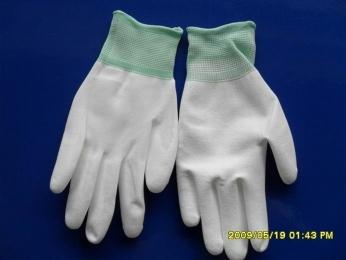 耐溶剂手套