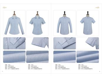 品牌衬衫万博manbetx下载手机客户端